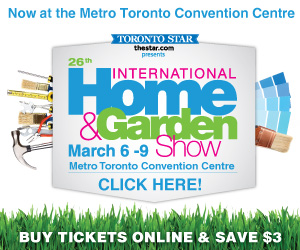 IHGS LOGO Click Thru Event Logo for Exhibitors Websites   International Home & Garden Show 2014