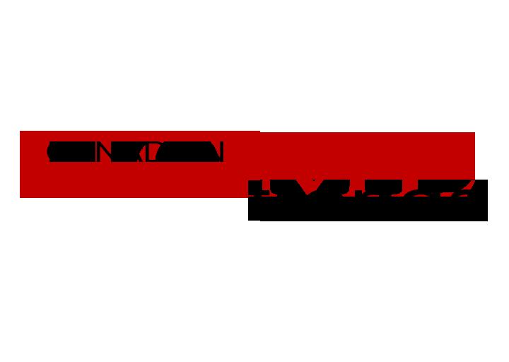 CDN HOME TRENDS LOGO Show Highlights