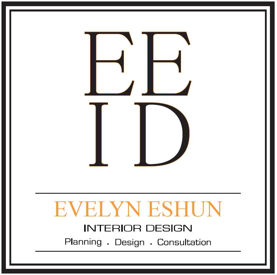 EEID Evelyn Eshun