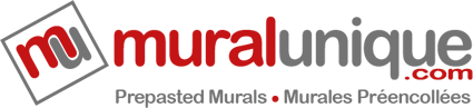 Nouveau Logo Show Highlights