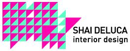 shai deluca LOGO 2014 Show Highlights