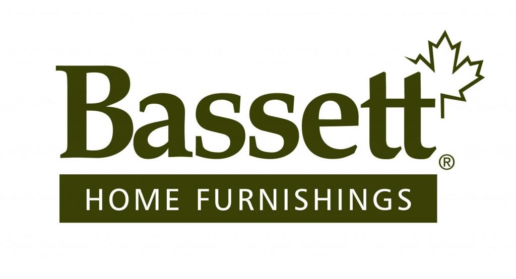 Bassett HF Canada Sep 07 1024x554 Show Highlights
